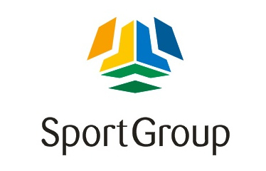 Sportgroup_cz-logo-male_3